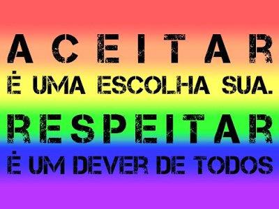 #SerGayÉ: Ser Gay & Eacute ;