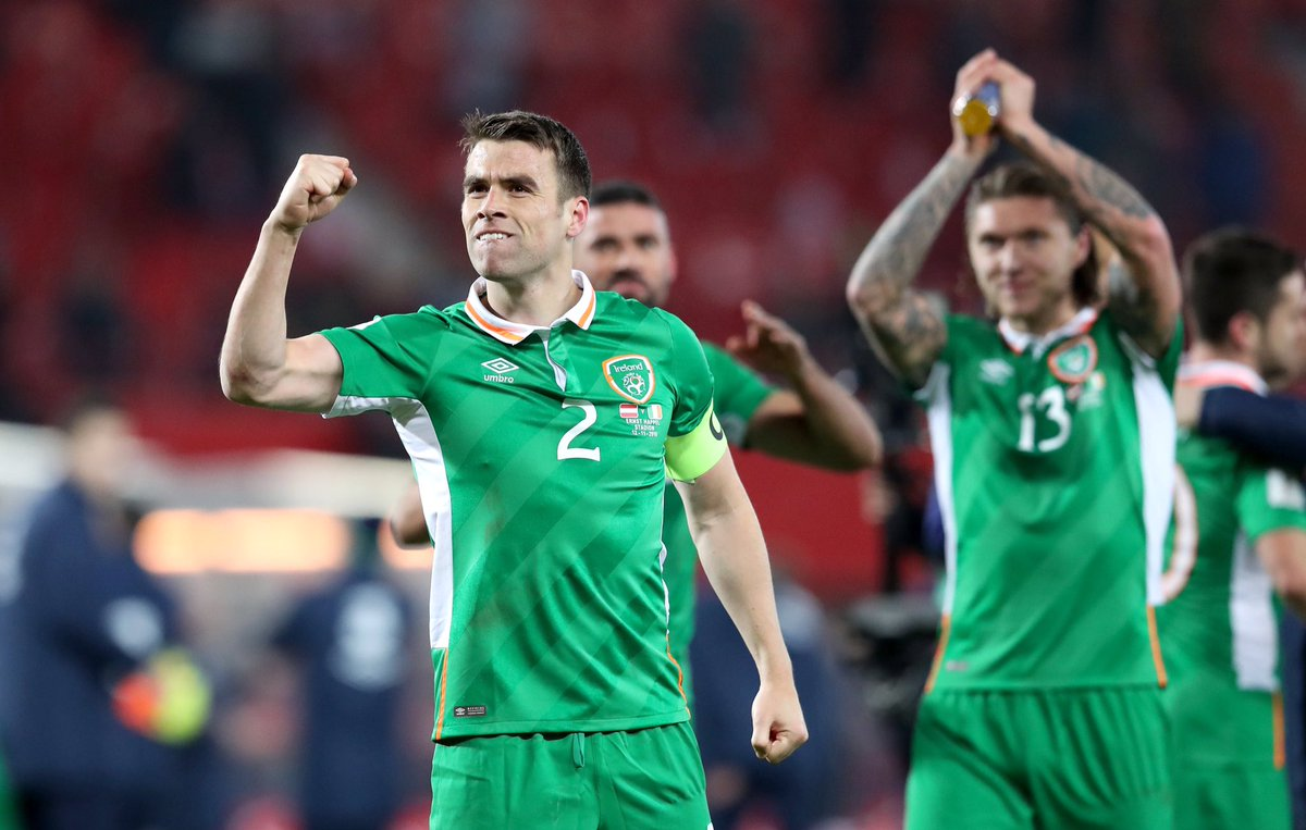 Another three points in the bag! A fantastic win for @FAIreland away to Austria 🇮🇪🇮🇪#FootbALLorNothing #AUSvIRE https://t.co/wf1T9UhLUN