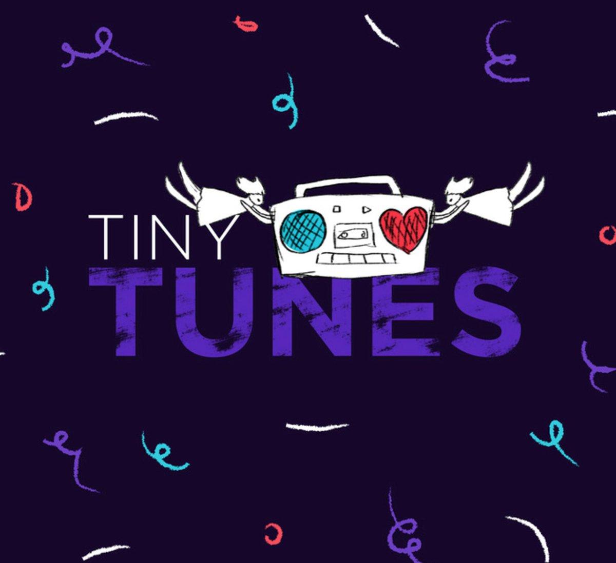 Where Tiny Stories get turned into songs... https://t.co/ZgQ4KC6J1v https://t.co/aiuWvfWUz4
