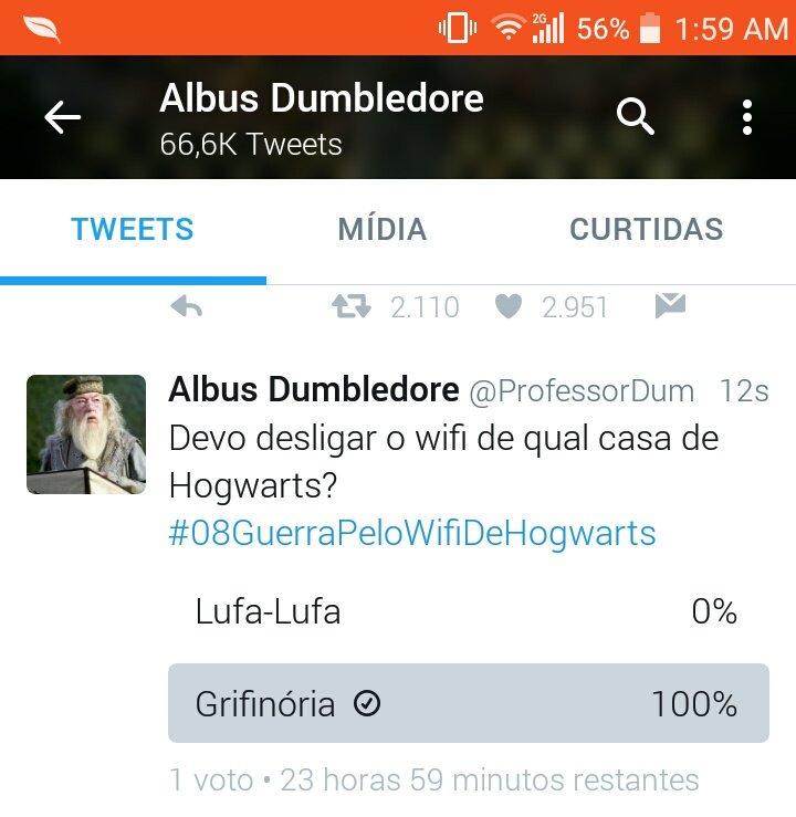 #08GuerraPeloWifiDeHogwarts: #08 Guerra Pelo Wifi De Hogwarts