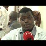 Makerere University Closure Hitting Mulago Hospital Hard