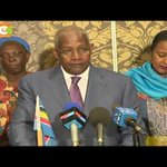 East Africa foreign affairs ministers support Amina's AU chair bid