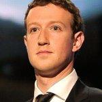 Panic as Facebook CEO Mark Zuckerberg is Declared Dead