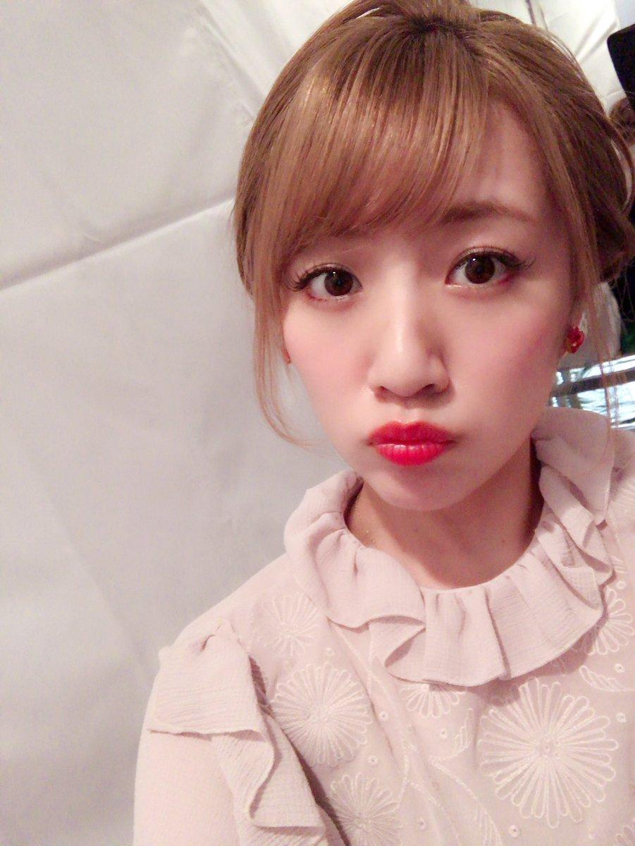 【AKB48卒業生】高橋みなみ応援スレPart903【たかみな】YouTube動画>5本 ->画像>336枚