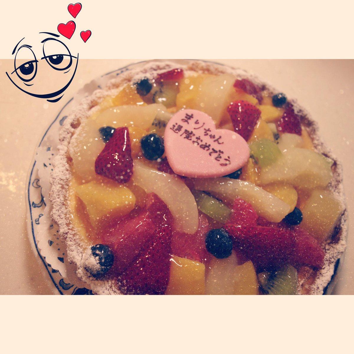 AKB48×Google+2344YouTube動画>3本 ->画像>873枚