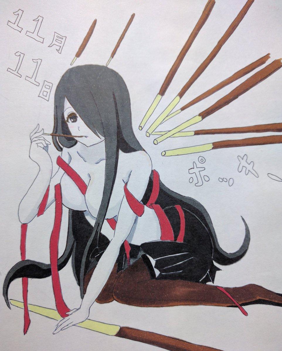 絵描きさんと繋がりたい。反応あればお迎えいきます!オリキャラ貞ちゃんと僕らはみんな河合荘の河合律です。#絵描きさんと繋が