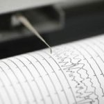 Strong magnitude 7.8 earthquake strikes near Christchurch, New Zealand