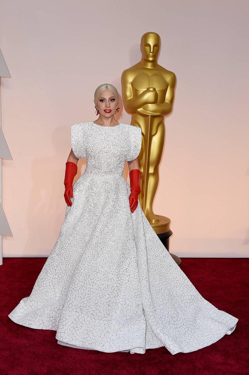 #MTVStarsLadyGaga: MTV Stars Lady Gaga