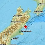 New Zealand tsunami warning and earthquake: Everything we know so far