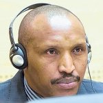 ICC prosecutors accuse Ntaganda of witness tampering