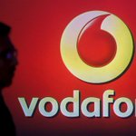 Vodafone, Spark, 2Degrees service outages following earthquake