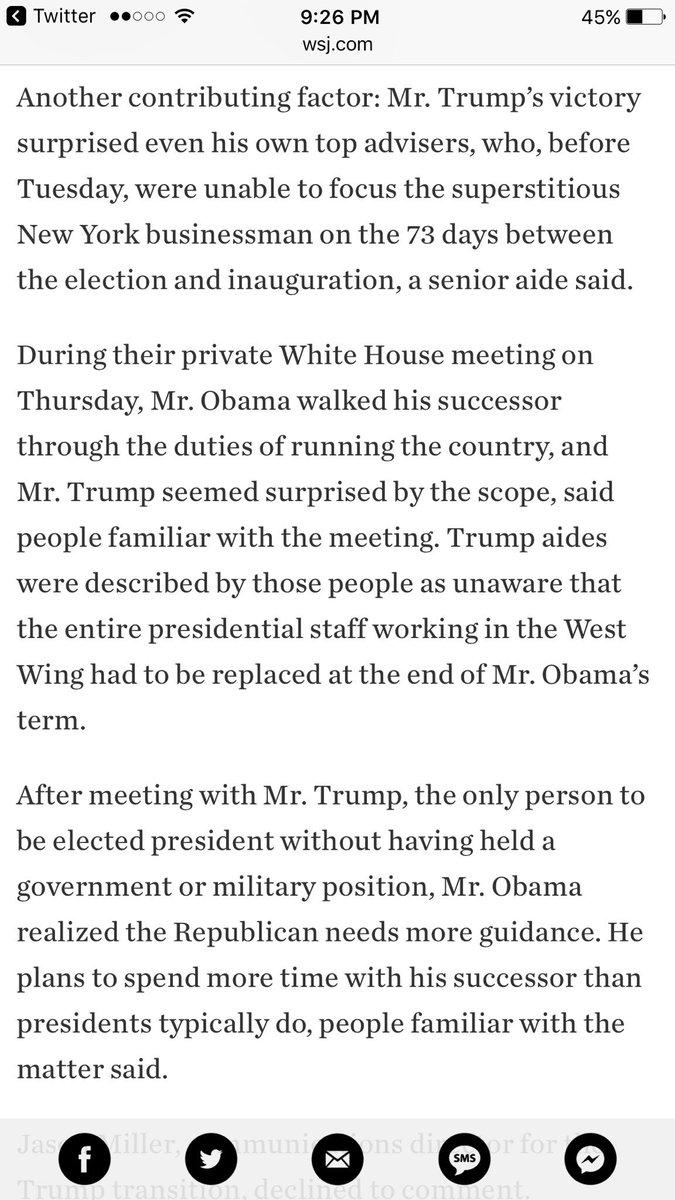 Three incredible paragraphs. https://t.co/cjwK48k2zv https://t.co/ELIe91xBQv