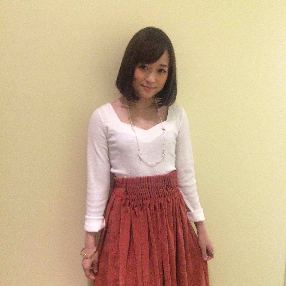 そして櫻子さん、PON! 生出演、終了です!いつも明るく素敵な「天然」さを運んでくださる櫻子さん、今日もこれからお稽古と