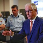 Asylum seekers: Malcolm Turnbull downplays concerns Donald Trump may reverse refugee resettlement deal