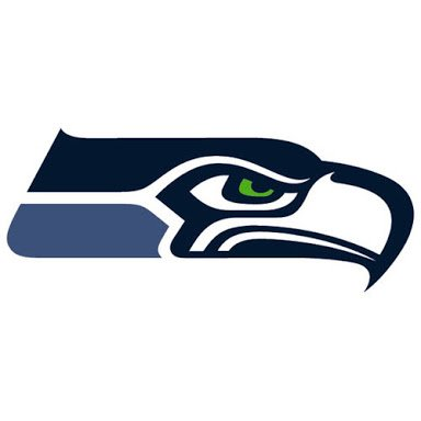 #WeAre12: We Are 12