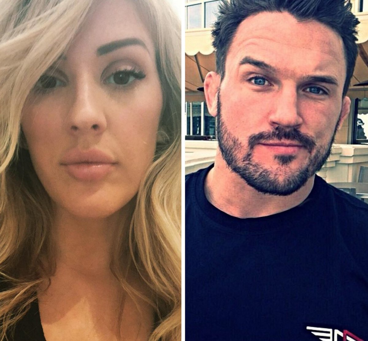 dating a personal trainer Personal trainer raped, beat and robbed secretary he met on dating website a rapist who attacked a secretary during an internet date was jailed yesterday as the court heard he switched after she refused him a good night kiss on her doorstep.