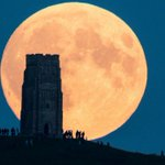 there's no evidence the moon causes quakes