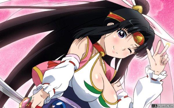 【記事更新です!!】 ぱちんこドキュメント!! : ちょいパチ「モモキュンソード3 (39.9ver.)」スペック公開!