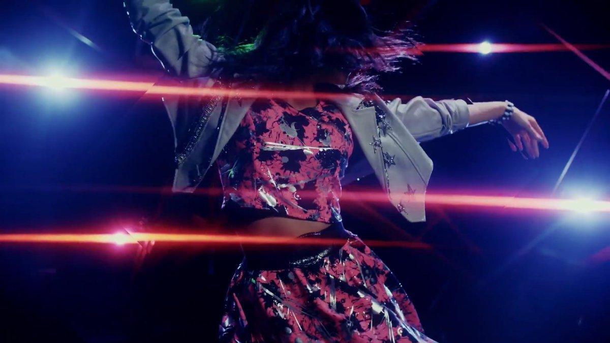 【モーニング娘。10期】サトウマサキこと佐藤優樹ちゃんを応援するでしょ~431ポクポク【ドンスカイ】 [無断転載禁止]©2ch.netYouTube動画>2本 ->画像>192枚