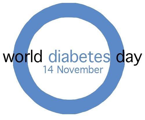 RT @colfish2k2: #WorldDiabetesDay #WDD #DiaMundialDeLaDiabetes #Diabetes #DT1 #T1D #bombainsulinaalAUGE https://t.co/AzDliOMgmY