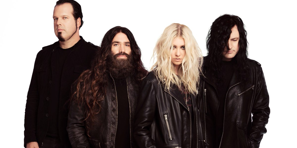.@taylormomsen on the highs and lows of the Pretty Reckless (@TPROfficial) https://t.co/fPPbj7kfTB https://t.co/DUKBIUHH9y