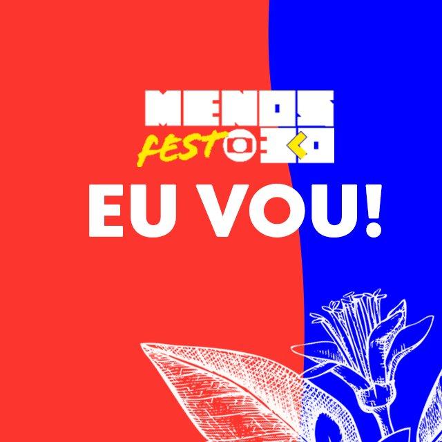 #Menos30FEST: Menos 30 FEST