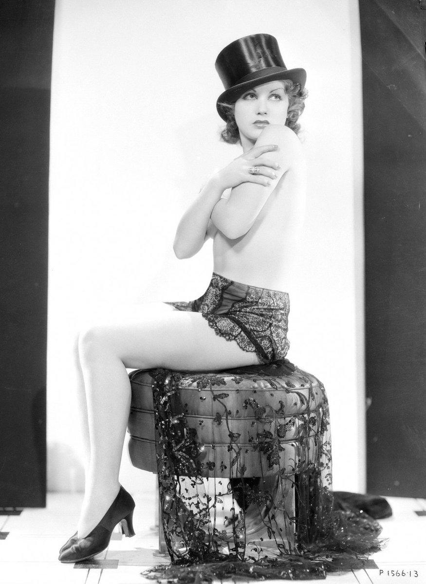 picture Grace Bradley