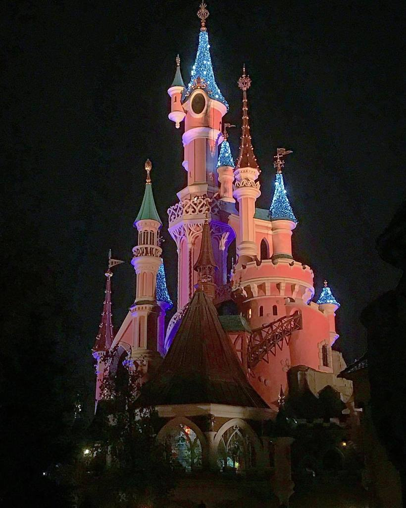 eiffeltower, arcthetriomphe, louvre, notredame, disneylandparis, lo, disneylandparis, Now, Disney, Disneyland, WDW, disneylandparis, dlp, Now, Disney, Disneyland, WDW, disneylandparis, dlp, Now, Disney, Disneyland, WDW, disneylandparis, dlp, DisneylandParis, Disneyland, Paris, Disney, fantasyland, castle, sleepingbeauty, cgr
