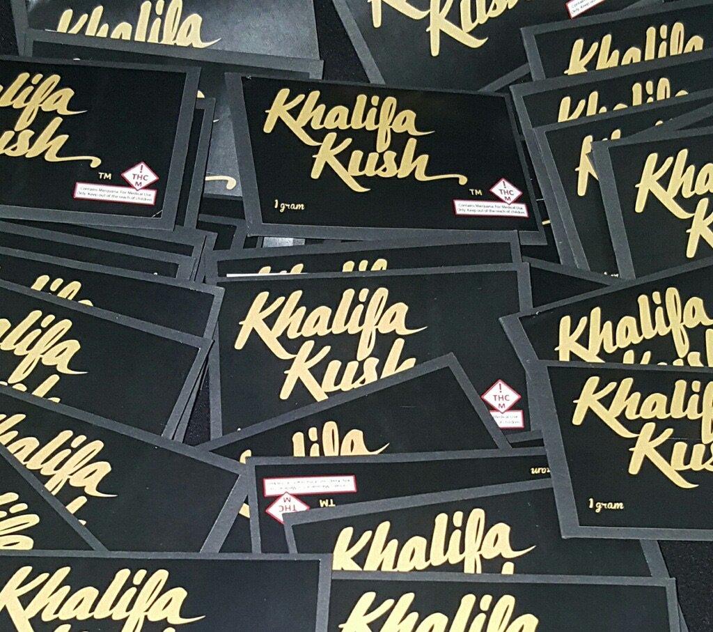 Oh shit! Kk shatter will be available at @riverrockco tomorrow. https://t.co/0K0CspiWWV