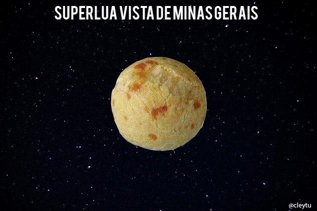#superlua: #superlua