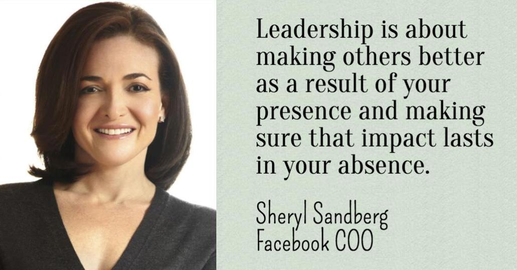 8 Great Sheryl Sandberg Motivational Quotes https://t.co/ANVBOi3xVD <--- Read   #Facebook #Motivation #Quote #Leader https://t.co/Y0XZUNzXfN
