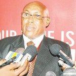 Bayi seeks TOC re-election