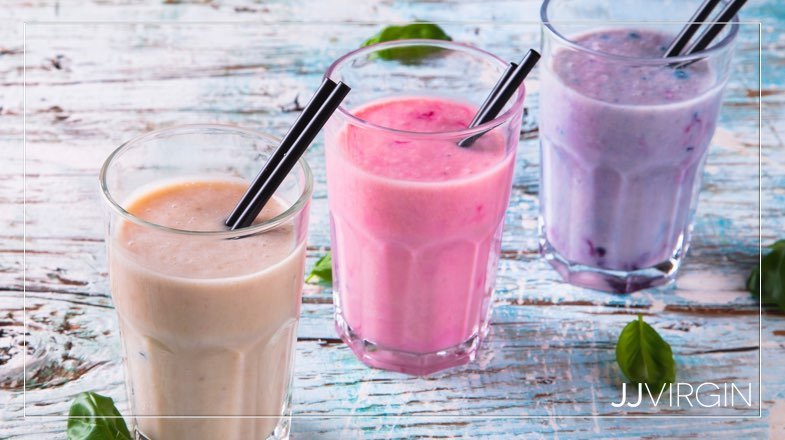 Check out these videos for three of my favorite #proteinshake #recipes. https://t.co/FAxdL7mcVe #healthy #breakfast https://t.co/rNIPdND3lB