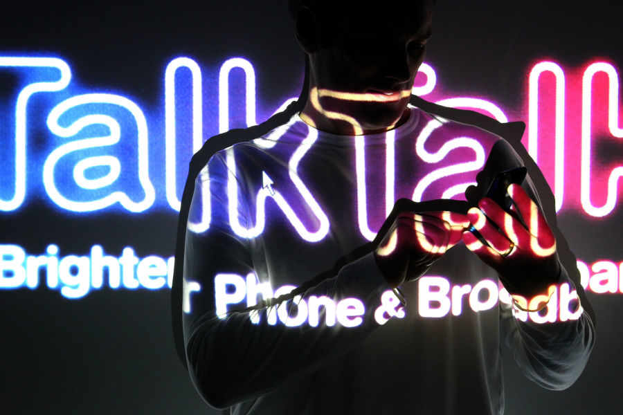 Teenager admits hacking offences linked to TalkTalk data breach « Guernsey Press