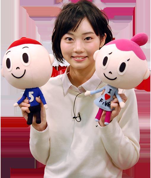 林美玖の画像 p1_28