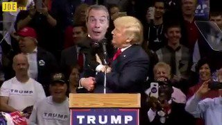 "Genius, really. ""When Nigel met Donald"" by @JOE_co_uk: https://t.co/Sch5TLJrWU"