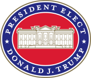2016 Election: Science Appointments in the Trump Administration https://t.co/o3Ewg5bnOM #AIP_PRC https://t.co/oO82ZT6e3Q