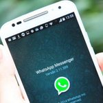 WhatsApp anuncia chamadas de vídeo para Android, iPhone e Windows