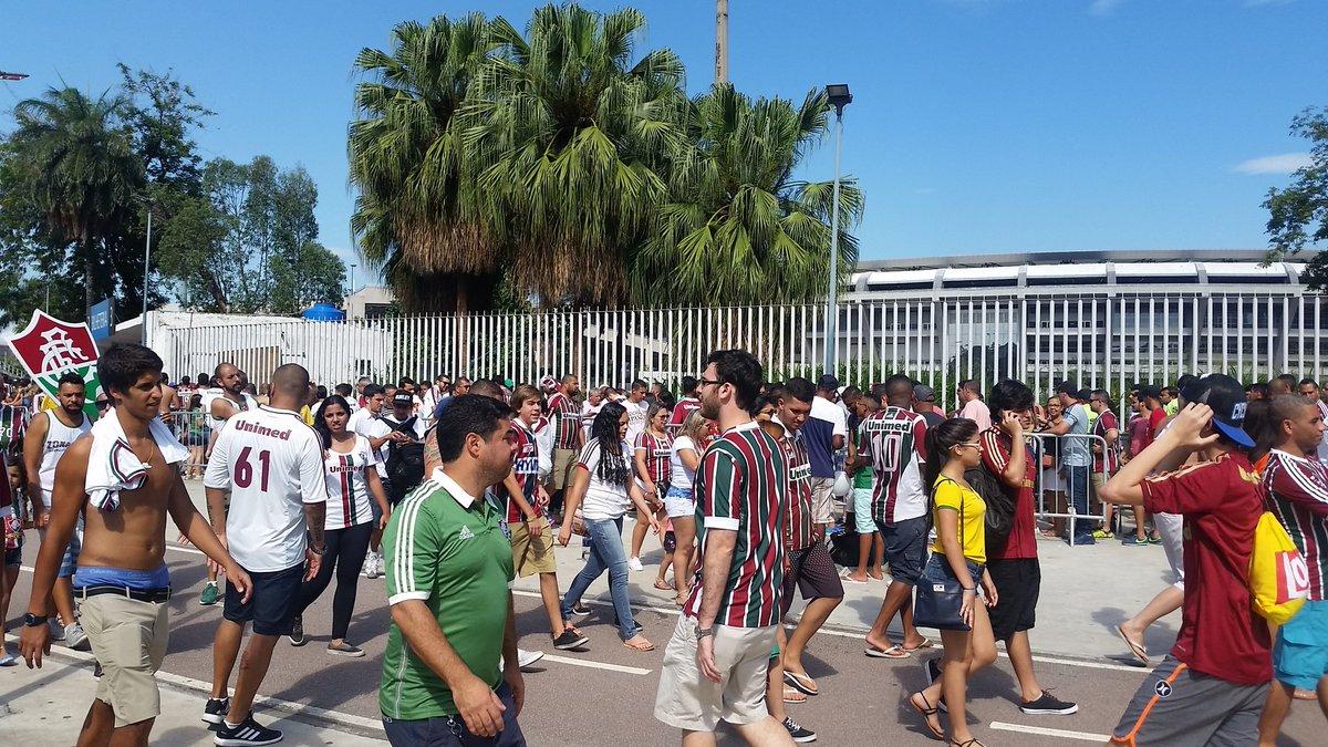 #PartiuMaraca: Partiu Maraca