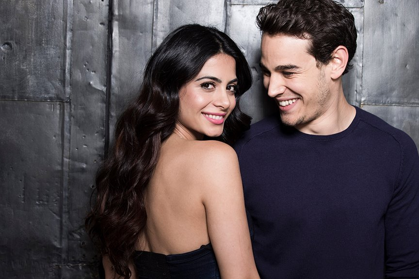 WE WANT SIZZY SELFIE
