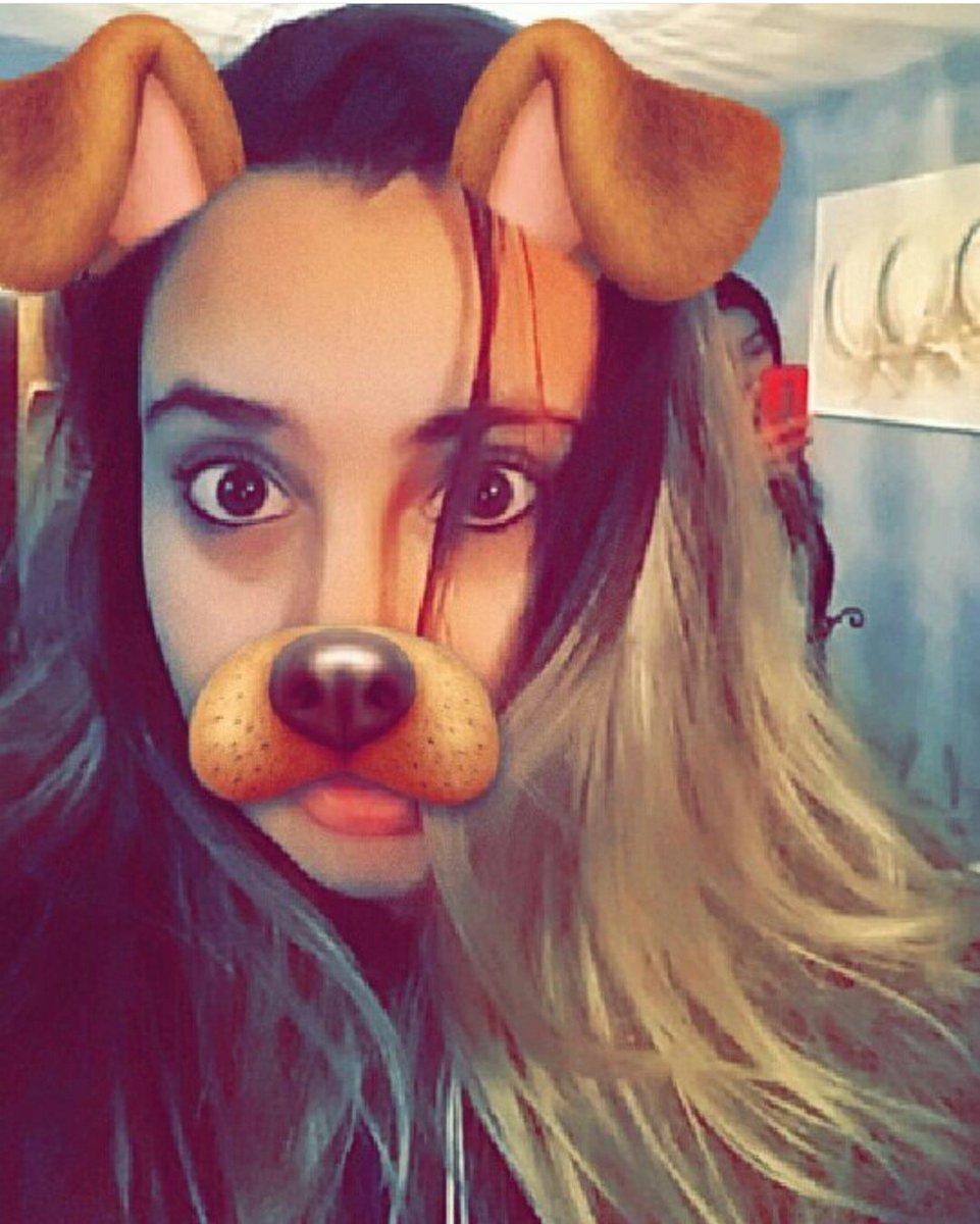 #CamilaMakesUsConfident: Camila Makes Us Confident