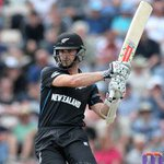 Kane Williamson ready to lead Black Caps in busy summer
