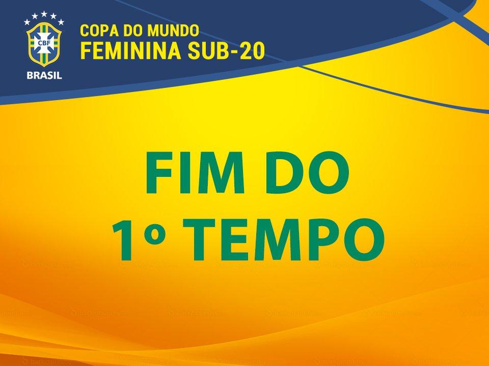 #SeleçãoFeminina: Sele &ccedil ;&atilde ;o Feminina