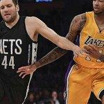 NBA. Cleveland consolide, les Lakers réapprennent à rêver