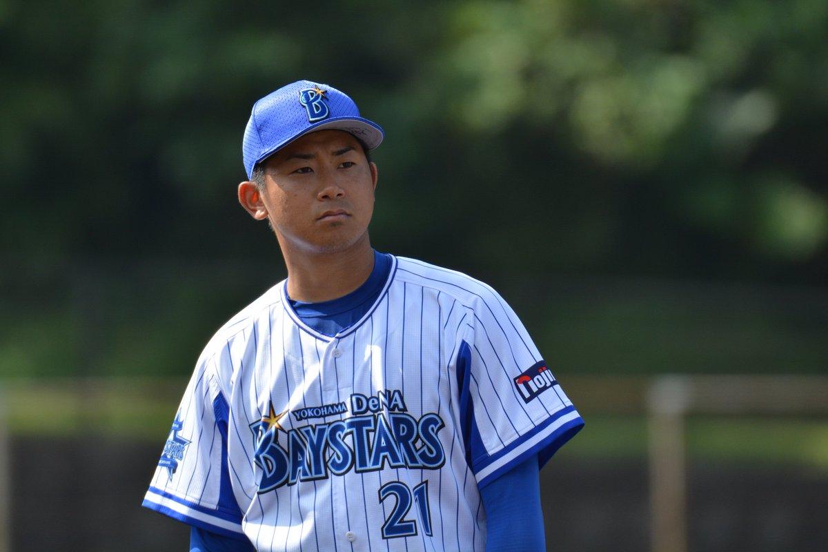今永昇太の画像 p1_36