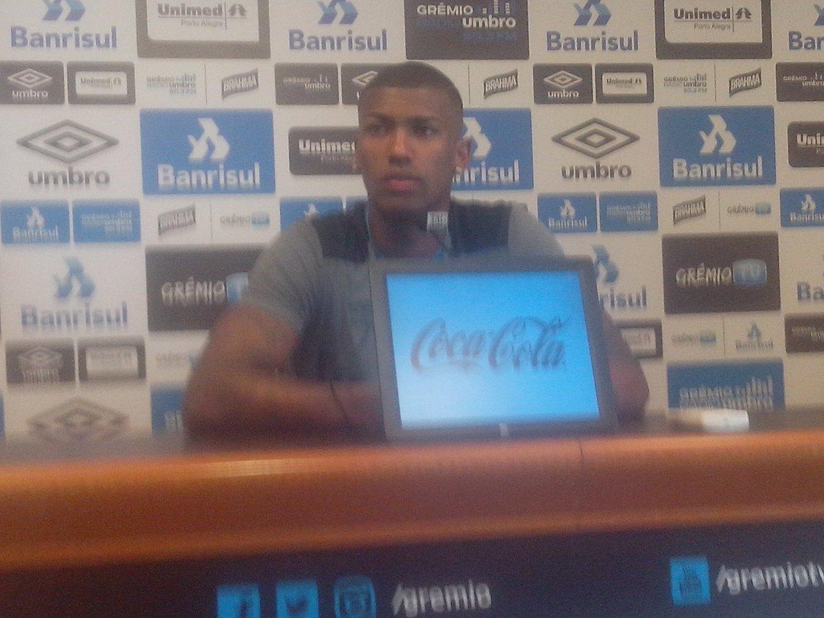 CT Luiz Carvalho