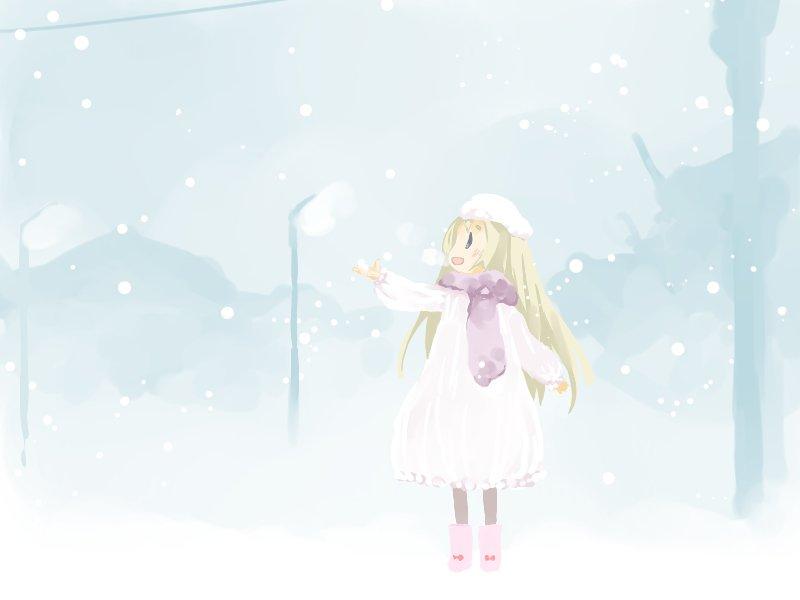 魔法少女なんてもういいですから。 7話、TOKYO MX:22:38より放映です。 勉強とか仕事とかネトゲとかソシャゲと