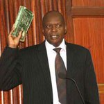 Crazy Monday: Judiciary did not lose money while putting up courts