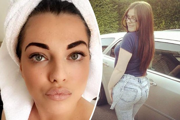 Teen Sends Revenge Porn Vids Of Threesome To Break Up Pals Relationship After Epic Row