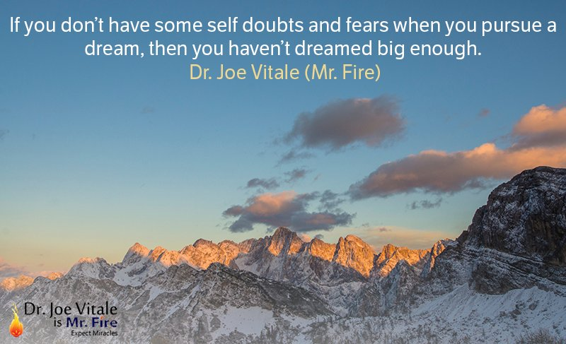 Fear is just part of the process. Don't let it stop you! #motivation #WellnessWednesday https://t.co/1CE5eckOtB